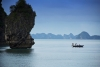 Hot news - Halong Bay among top 15 most amazing rock formations